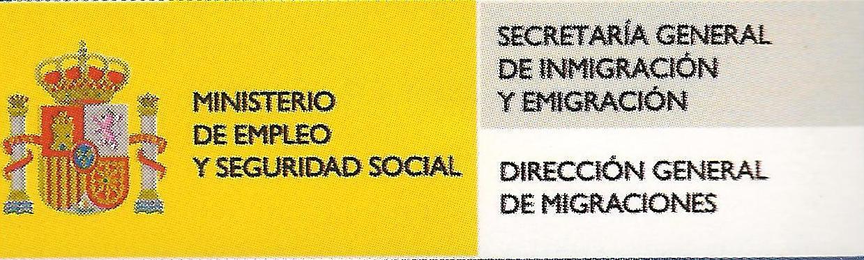 Logo consejeria 001
