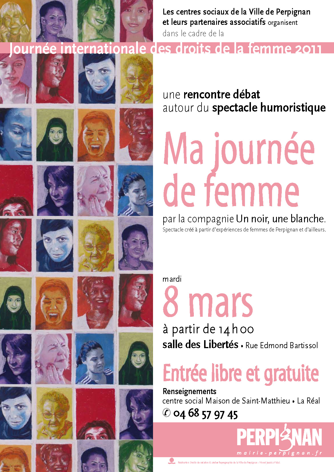 Journee_Femme