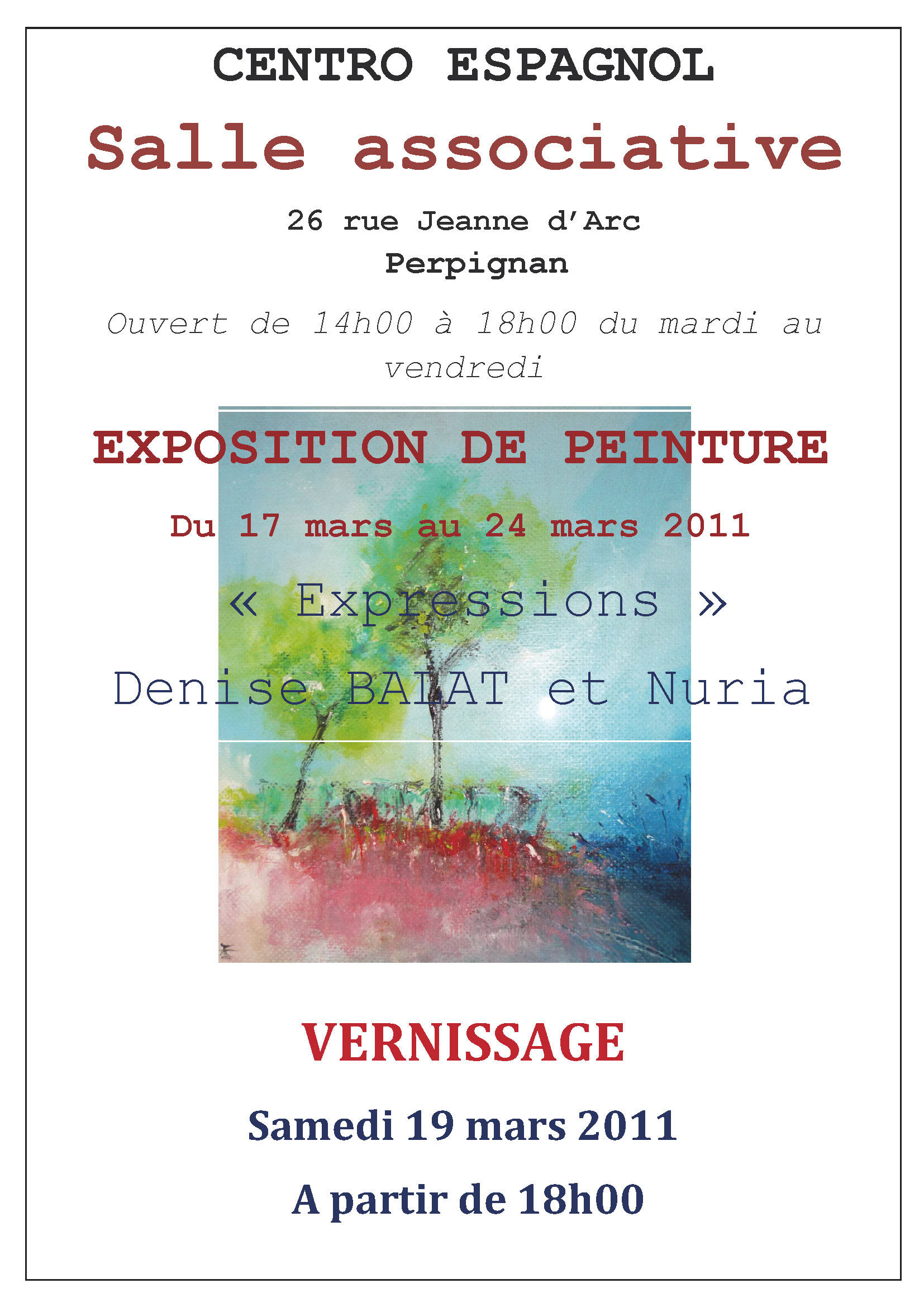 affiche_expo_eleves