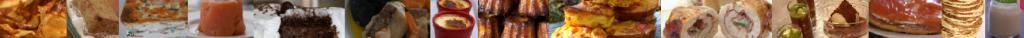 bandeau-260a054