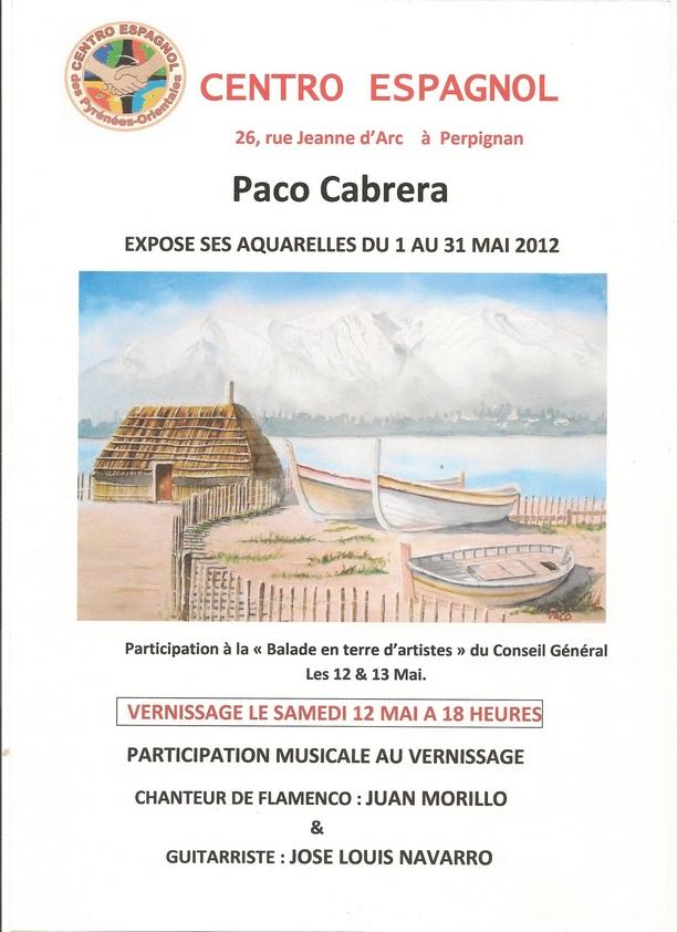 ExpoPaco002