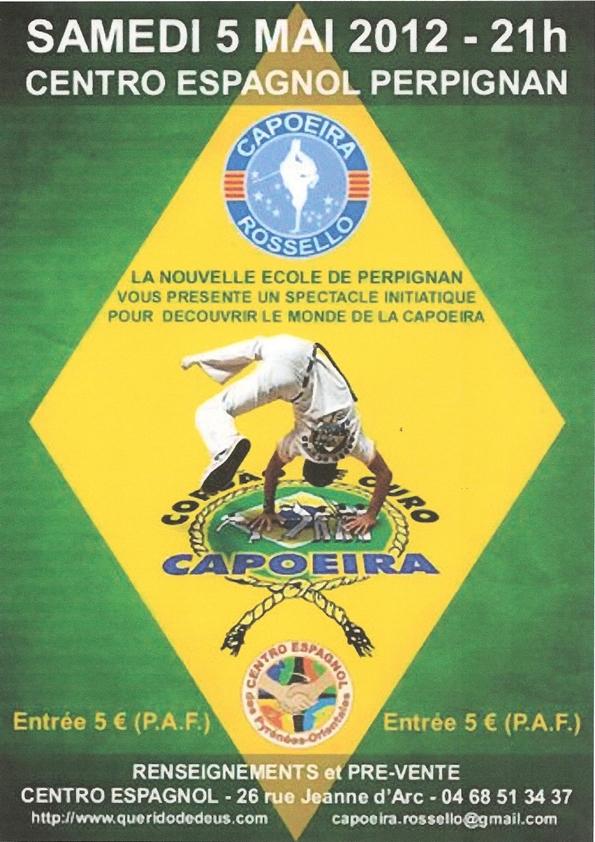 capoeira001