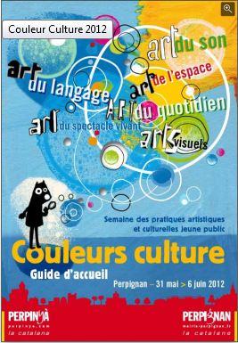 couleur-culture-2012
