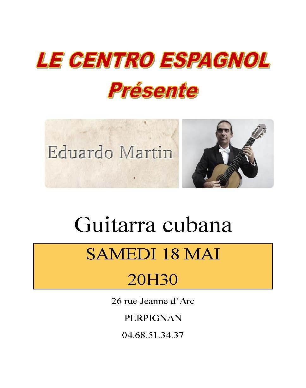 guitarra cubana Page 1