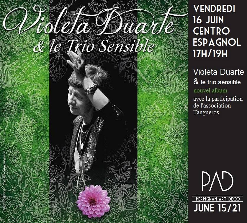 PAD 2017 Violeta Duarte